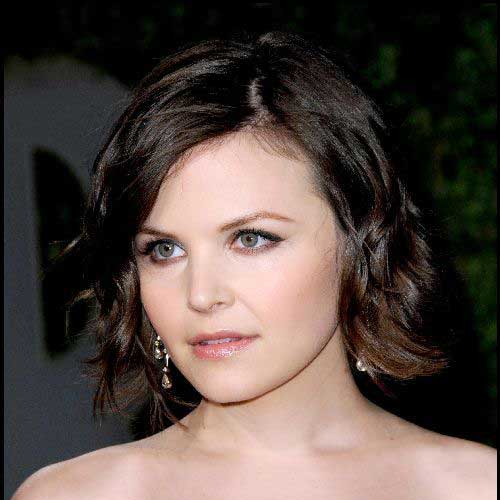 Celebrity-Short-Haircuts-1 Top Celebrity Short Haircuts