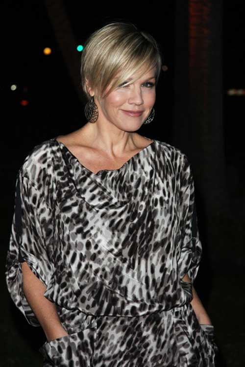 Celebrity-Short-Haircuts-6 Top Celebrity Short Haircuts