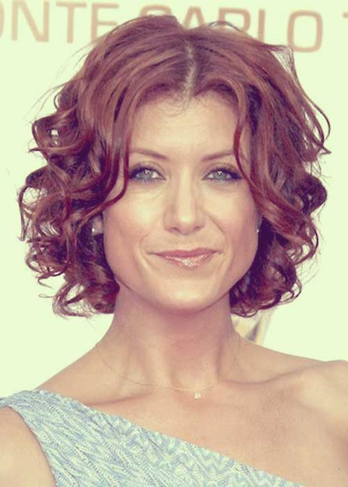 Celebrity-Short-Haircuts-8 Top Celebrity Short Haircuts
