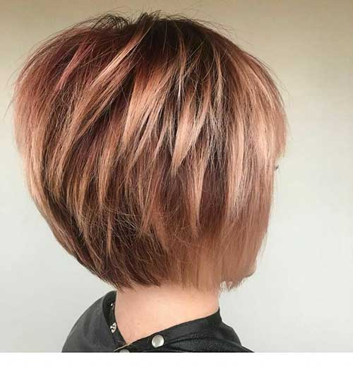 Short-Layered-Haircuts-for-Women-Over-50-005-www.vozsex.com_-1 Best Short Layered Haircuts for Women Over 50