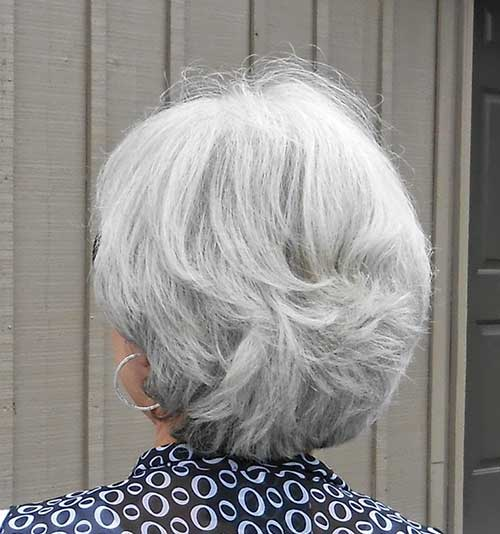 Short-Layered-Haircuts-for-Women-Over-50-037-www.vozsex.com_ Best Short Layered Haircuts for Women Over 50
