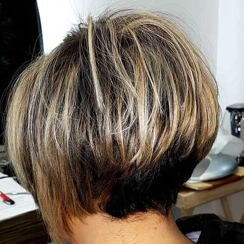 Short-Layered-Haircuts-for-Women-Over-50-048-www.vozsex.com_ Best Short Layered Haircuts for Women Over 50