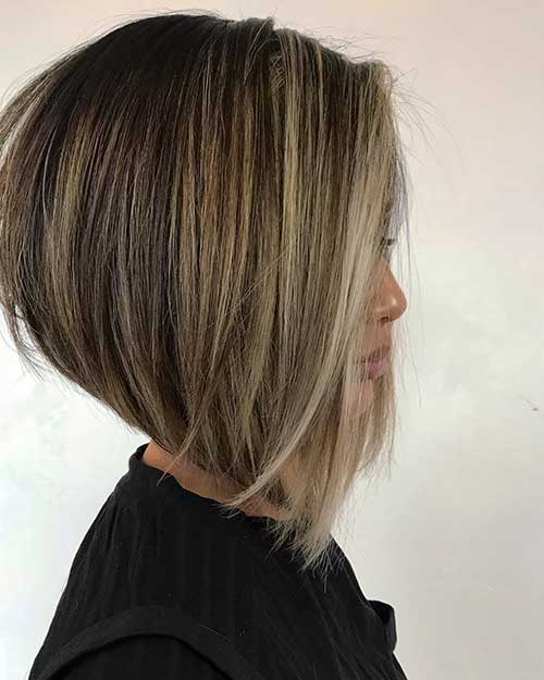 Short-Layered-Haircuts-for-Women-Over-50-056-www.vozsex.com_ Best Short Layered Haircuts for Women Over 50
