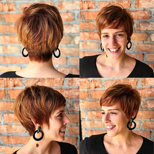 Short-Layered-Haircuts-for-Women-Over-50-062-www.vozsex.com_ Best Short Layered Haircuts for Women Over 50