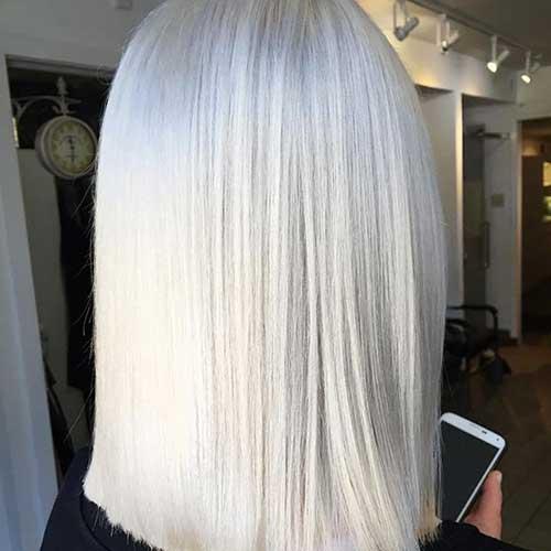 Short-to-Medium-Hairstyles-5 Short to Medium Hairstyles 2019