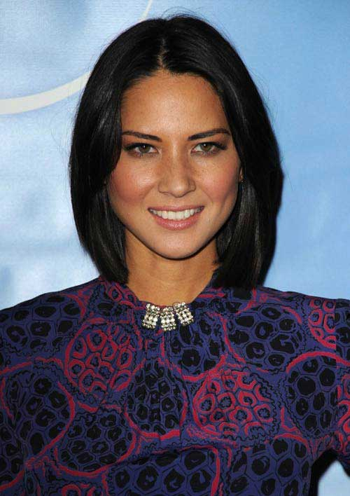 Trendy-Super-Short-Hair-1 Best Pics of Layered Short Hair for Round Face