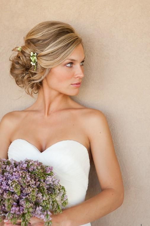 20-glamorous-wedding-updos-for-brides-best-wedding-hairstyles-15 Glamorous Wedding Updos for Brides – Best Wedding Hairstyles