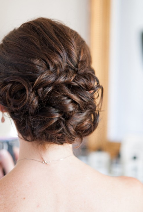 20-glamorous-wedding-updos-for-brides-best-wedding-hairstyles-17 Glamorous Wedding Updos for Brides – Best Wedding Hairstyles