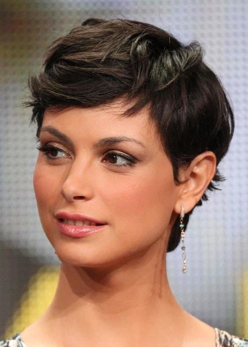 Short-Weave-Hairstyles-for-Women-15-www.ohfree.net_ Quick and Easy Short Weave Hairstyles