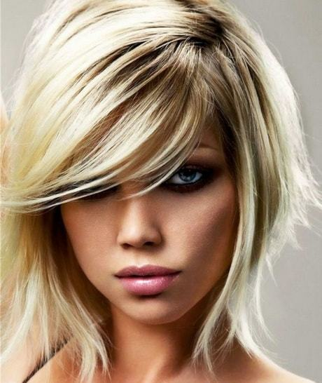 Short-Weave-Hairstyles-for-Women-20-www.ohfree.net_ Quick and Easy Short Weave Hairstyles