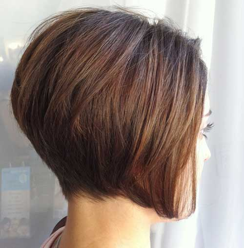 Short-Weave-Hairstyles-for-Women-25-www.ohfree.net_ Quick and Easy Short Weave Hairstyles