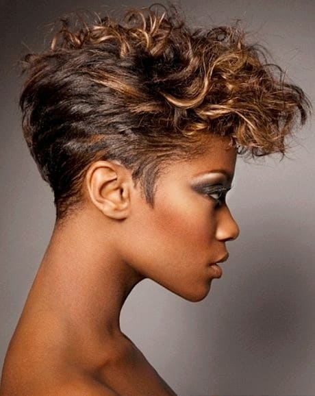 Short-Weave-Hairstyles-for-Women-29-www.ohfree.net_ Quick and Easy Short Weave Hairstyles