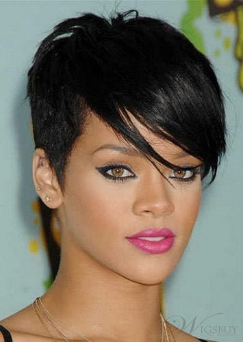 Short-Weave-Hairstyles-for-Women-31-www.ohfree.net_ Quick and Easy Short Weave Hairstyles