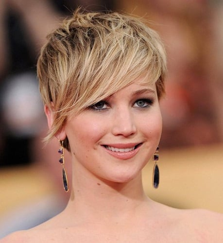 Short-Weave-Hairstyles-for-Women-44-www.ohfree.net_ Quick and Easy Short Weave Hairstyles