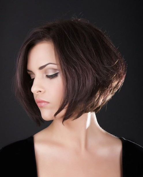 Best-Daily-Bob-Hairstyle-for-Women-–-Hair-Trends Short Bob Haircuts: Hottest Bob Hairstyles 2019