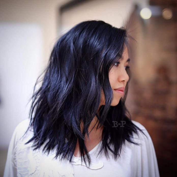 Elegant-black-updo-1 Stunning Hairstyles for Black Hair 2019