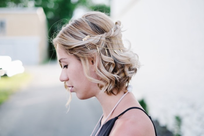 Cool-and-Cute-Summer-Hairstyles-for-Women Cool and Cute Summer Hairstyles for Women