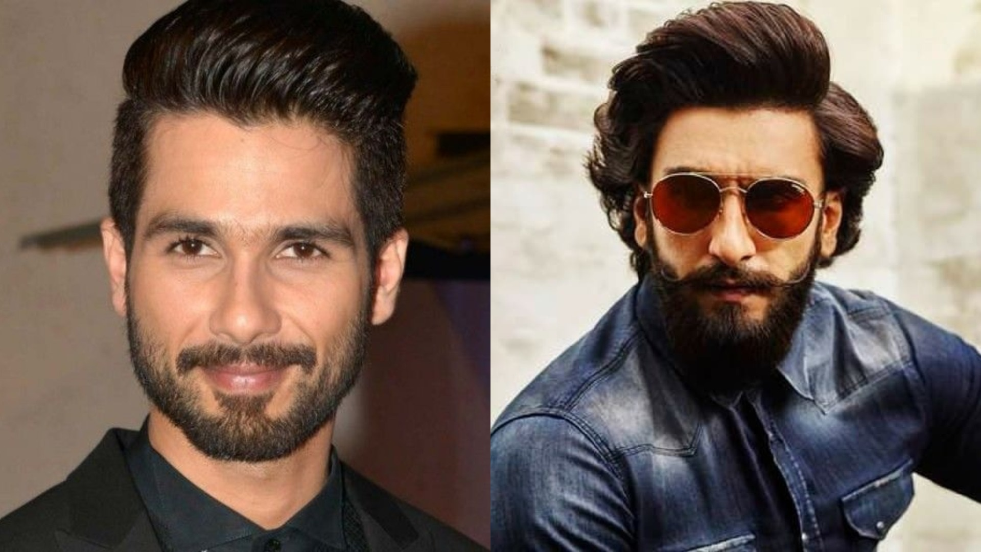 Hairstyles-for-Indian-Men Insanely Cool Hairstyles for Indian Men