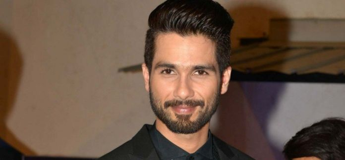High-Centered-Taper-Hair Insanely Cool Hairstyles for Indian Men