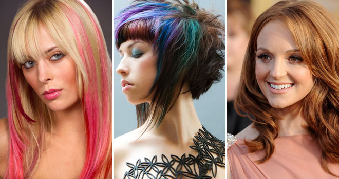 How-to-Choose-Hair-Colors Secrets in Picking the Hair Color for You