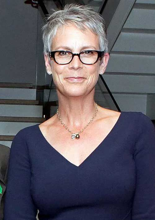 Ideas-of-Short-Hairstyles-for-Women-Over-50.2 Ideas of Short Hairstyles for Women Over 50