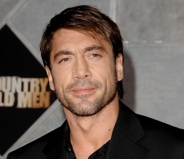 Parted-Fringe-and-Some-Dimples Mens Hairstyles Over 40 for Dapper Look