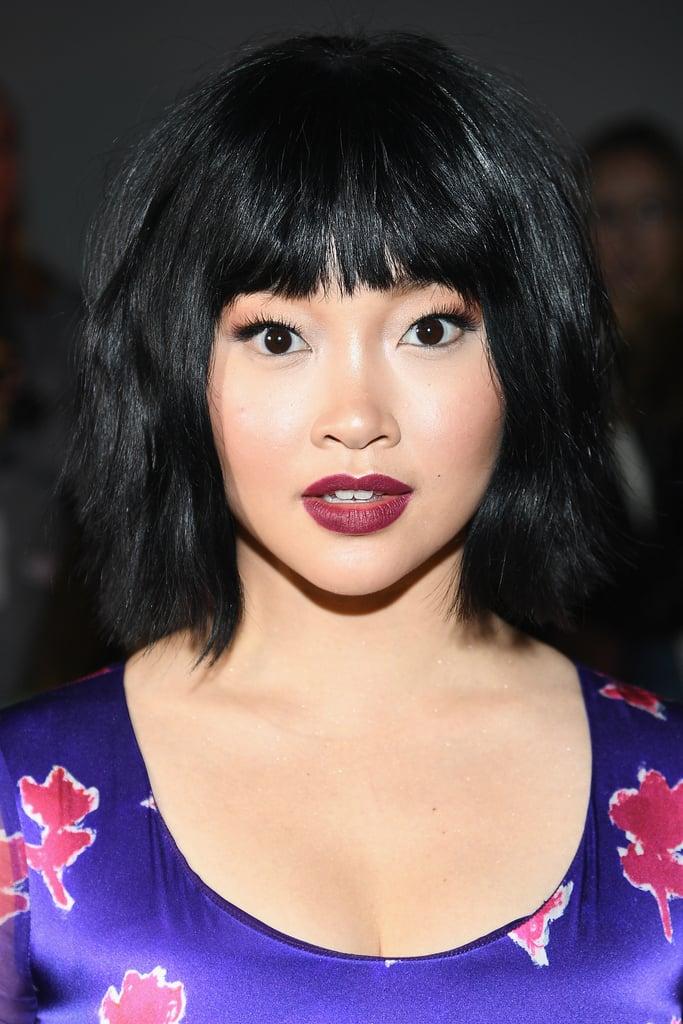 Sedu-Modern-Short-Haircut Marvelous Modern Short Haircuts for Women