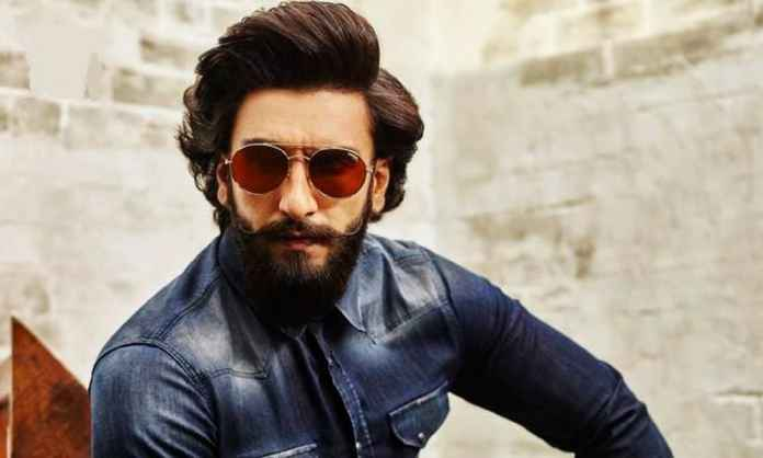 Side-Parted-Medium-Length-Flowing-Hair Insanely Cool Hairstyles for Indian Men