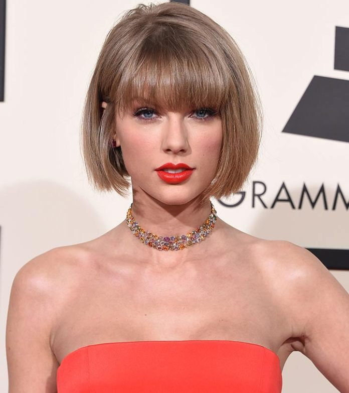 Celebs-With-Stunning-Short-Hairstyles Celebs With Stunning Short Hairstyles