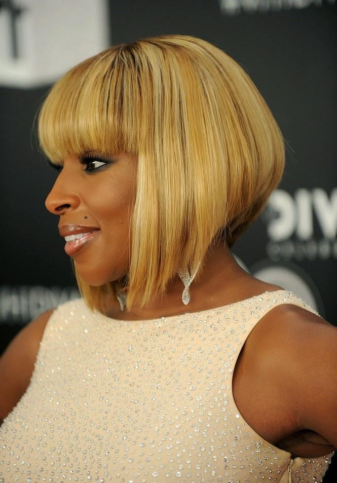 Front-Fringes-with-Deep-Invert-Cut Exclusive African American Bob Hairstyles