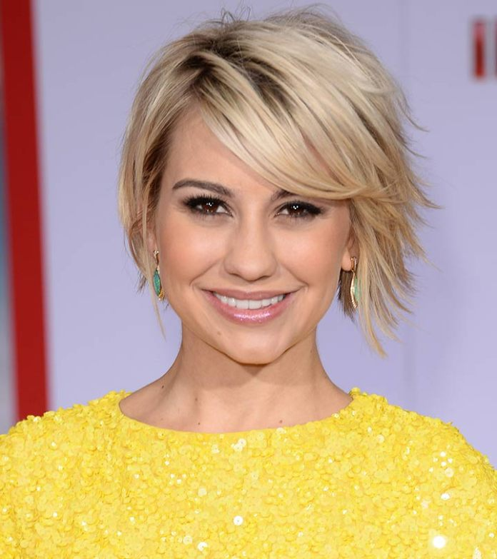 Trendy-Graduated-Bob-Hairstyles-You-Can-Try-Right-Now Trendy Graduated Bob Hairstyles You Can Try Right Now