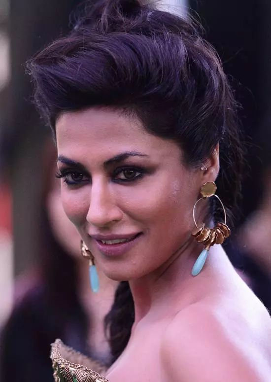 Chitrangada-Singh Top Indian Actresses With Stunning Long Hair