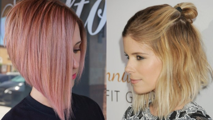 Everyday-Short-Hairstyles Everyday Short Hairstyles for Fabulous Look