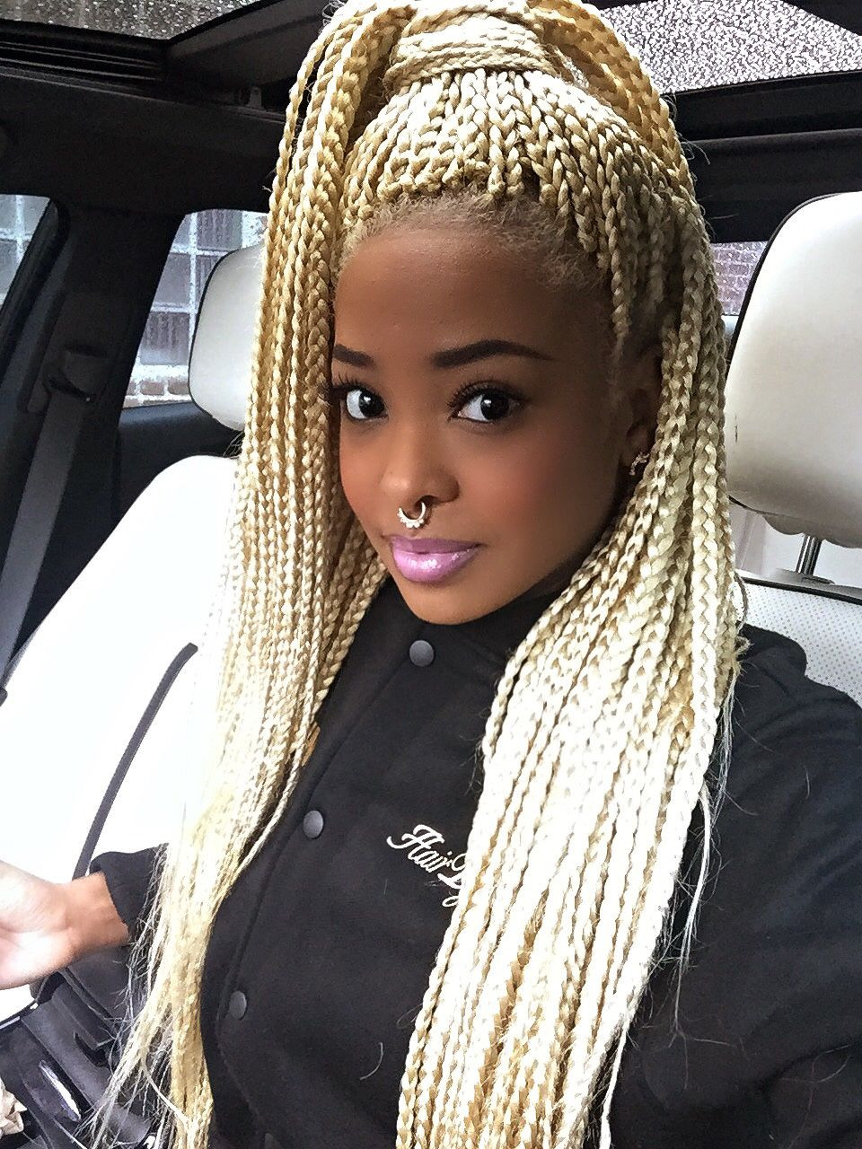 Mid-Size-Blonde-Poetic-Justice-Braid Poetic Justice Braids to Flaunt Your Fabulous Look
