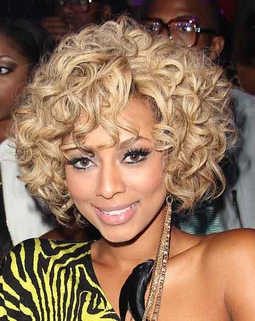 Pictures-of-Short-Hair-for-Black-Women-2 Short Hair for Black Women