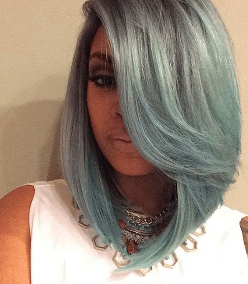 Sew-In-Bob-Hairstyles-15 Sew In Bob Hairstyles To Give You New Looks