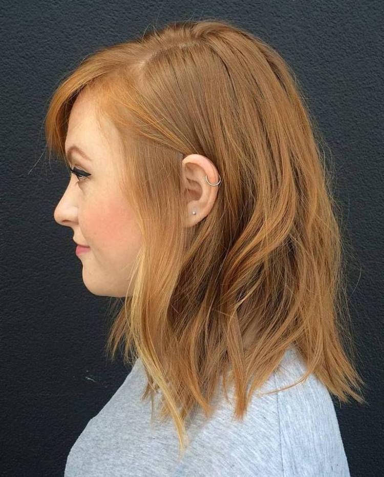 Fine-hair How to wash Fine Hair