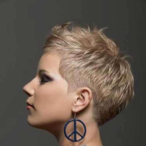 Short-Hair-Colors-14 Short Hair Colors 2020