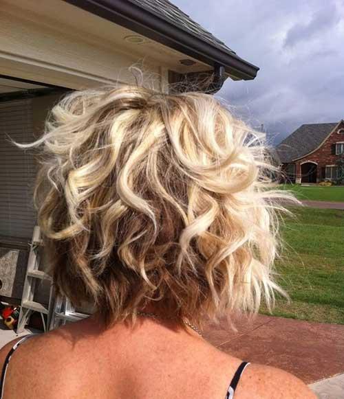 Short-Hair-Colors-17 Short Hair Colors 2020