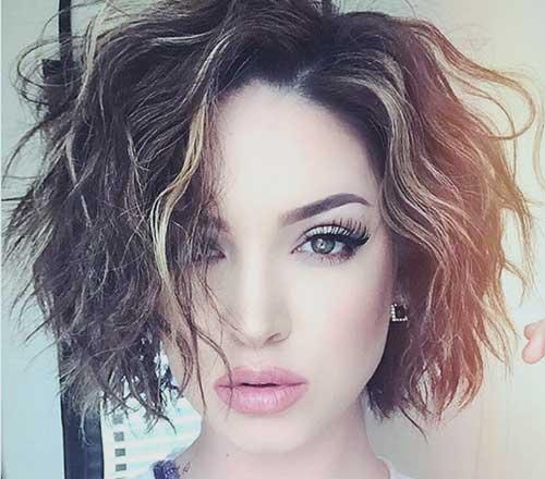 Short-Hair-Colors-2 Short Hair Colors 2020