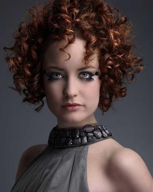 Short-Hair-Colors-22 Short Hair Colors 2020