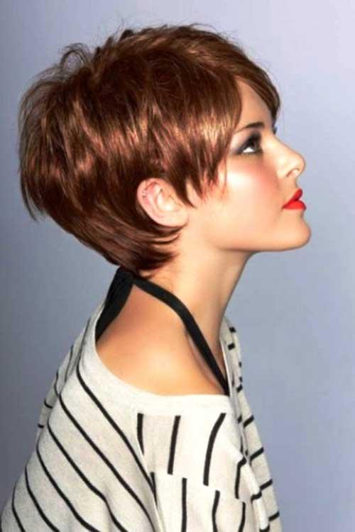 Short-Hair-Colors-26 Short Hair Colors 2020