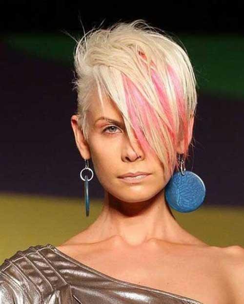 Short-Hair-Colors-6 Short Hair Colors 2020