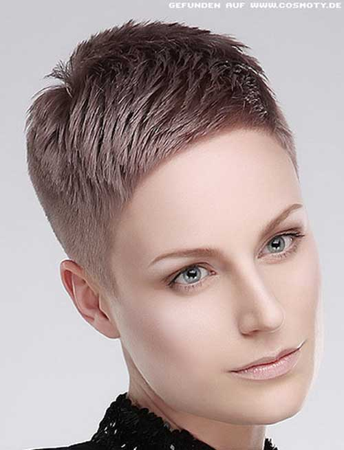 Short-Hair-Colors-9 Short Hair Colors 2020