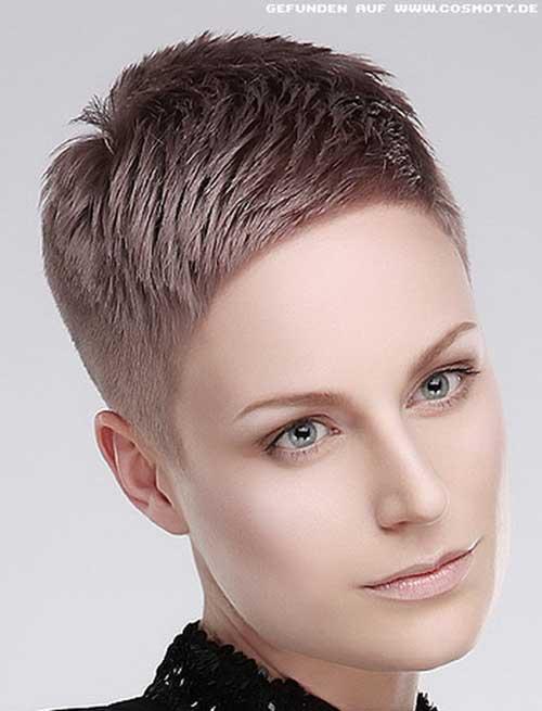 Short-Hair-Colors-9 Short Hair Colors 2020