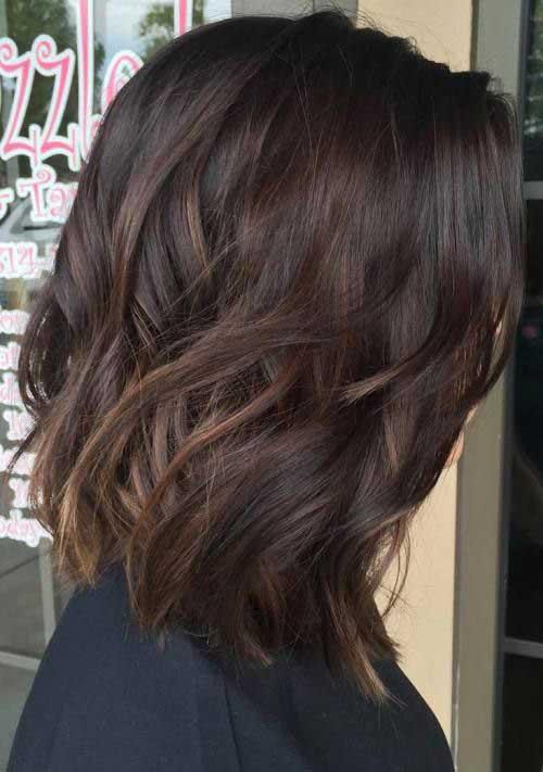 Short-To-Medium-Haircuts-1 Short To Medium Haircuts