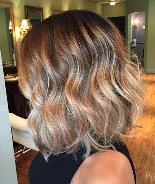 Short-To-Medium-Haircuts-10 Short To Medium Haircuts