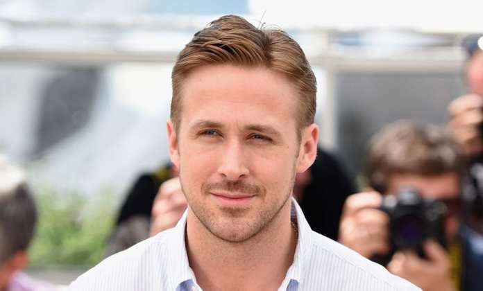 Simple-Short-Haircut-with-Side-Parting Mens Hairstyles with Thin Hair for Ultra Stylish Look