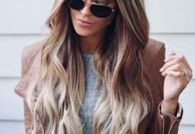 A-Diagonal-Fringe-Hairstyle-for-Long-Hair Home