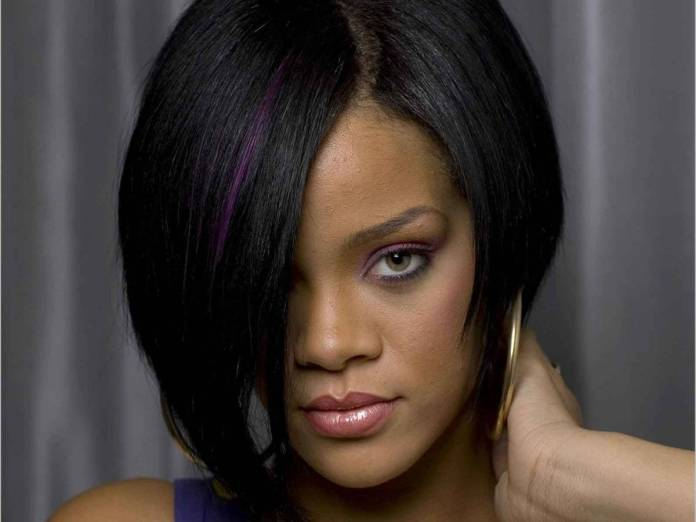 Angled-Bob Cutest Bob Haircuts for Women to Bump Up The Beauty